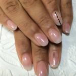 Nail Preview